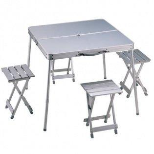 Мебель Kovea AL TAble 4 44
