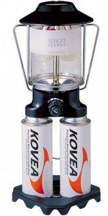 Газовая лампа Kovea Tower Gas Lantern KL-T961