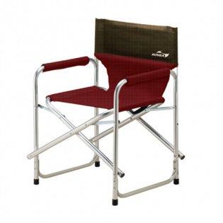 Мебель Kovea Field Camper Chair 12