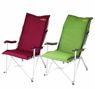 Мебель Kovea Relax Cushion 34
