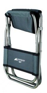 Мебель Kovea Alpine Chair 2 6