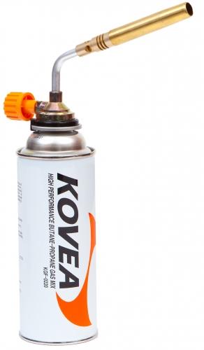 Фото - Газовый резак Kovea Brazing Torch KT-2104 KT-2104