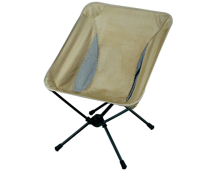 Кресло Kovea VIVID CHAIR Ⅱ фото