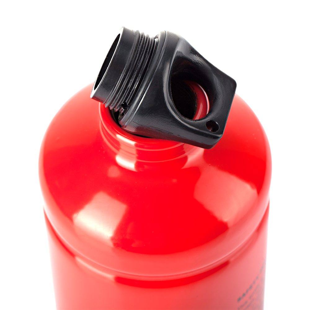 Фото 3 - Фляга для топлива Kovea Fuel Bottle 1.0 KPB-1000
