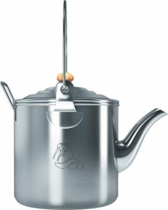 Чайник костровой 3 литра NZ SK-034