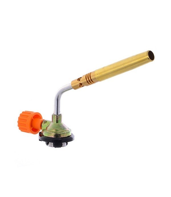 Фото 5 - Газовый резак Kovea Brazing Torch KT-2104