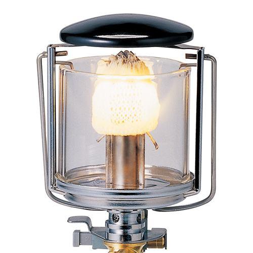 Газовая лампа туристическая Kovea Observer Gas Lantern фото
