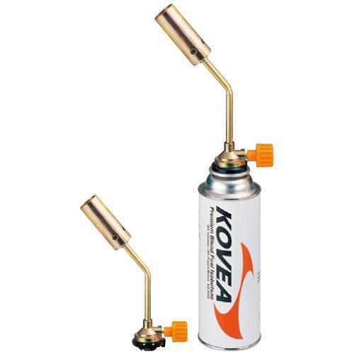 Фото 2 - Газовый резак Kovea Rocket Torch KT-2008