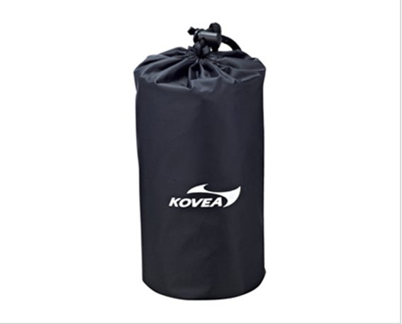 Коврик Kovea LIGHT AIR MAT фото