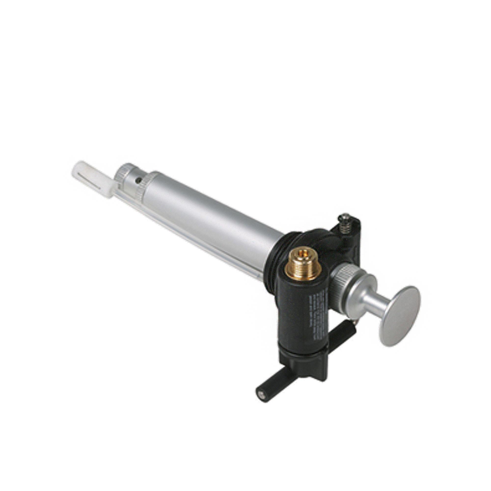 Насос для  горелки Kovea KB-0603 Pump KB-0603P
