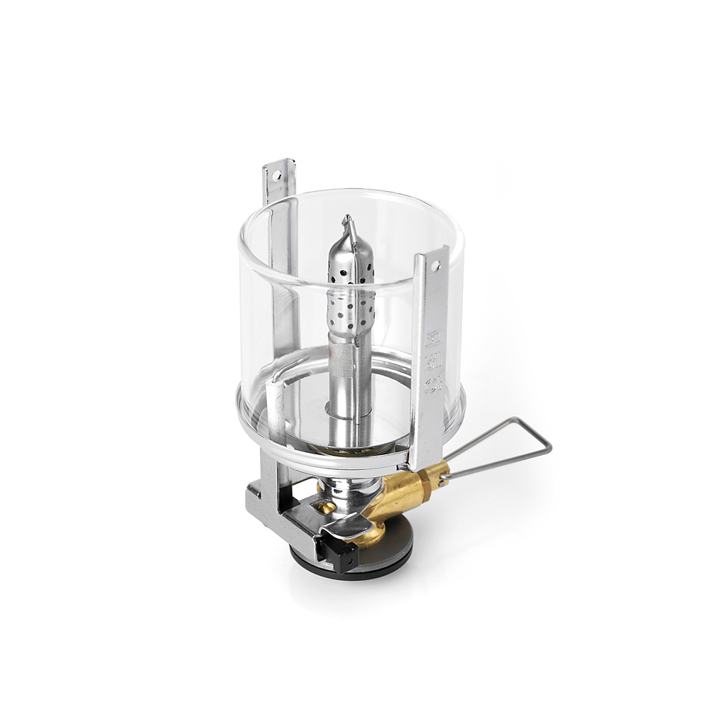 Фото 10 - Газовая лампа туристическая Kovea Observer Gas Lantern KL-103