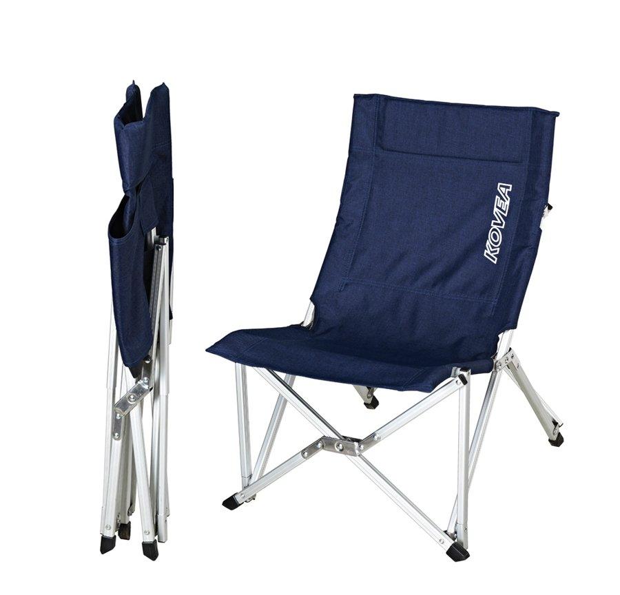 Кресло Kovea Relax cozy chair M фото