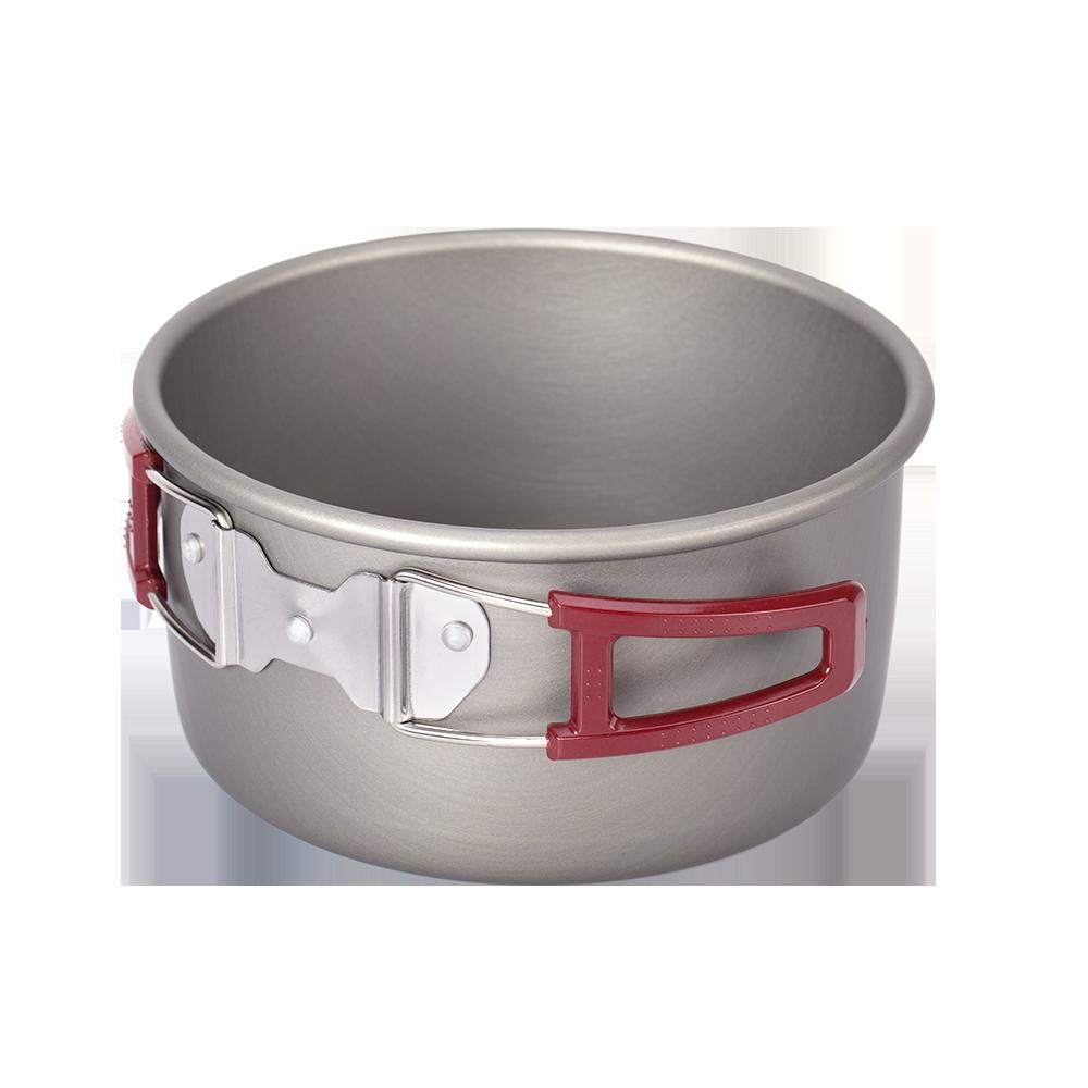 Туристический набор посуды Kovea