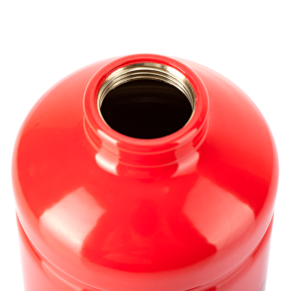 Фото 4 - Фляга для топлива Kovea Fuel Bottle 1.0 KPB-1000