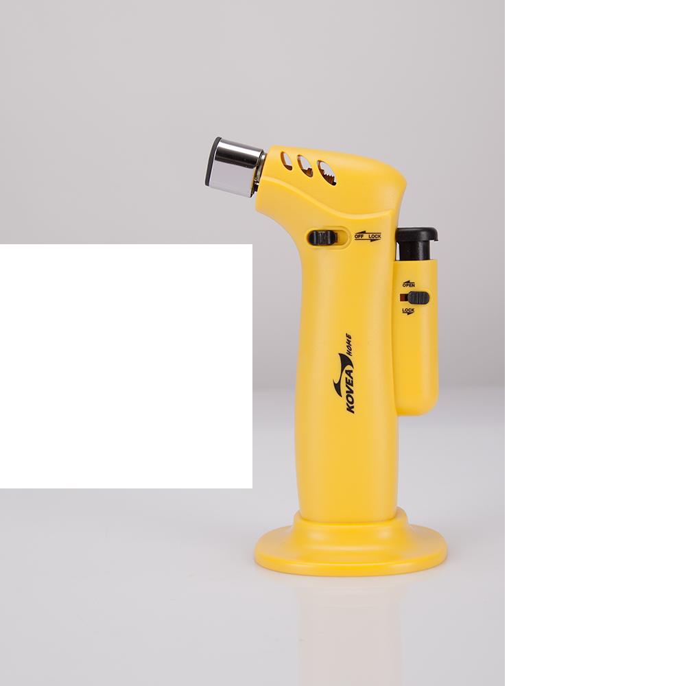 Фото 5 - Газовый паяльник Kovea Dolpin Gas Torch KTS-2907