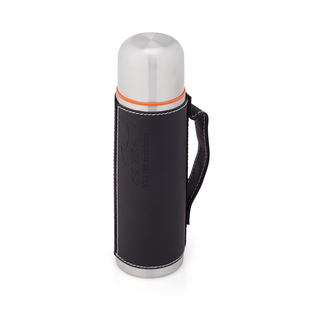 Фото 2 - Термос Kovea Vacuum Flask 0,5 KDW-WT050