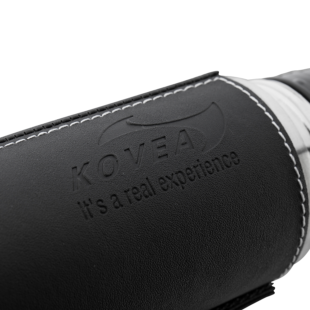 Фото 5 - Термос Kovea Vacuum Flask 0,5 KDW-WT050