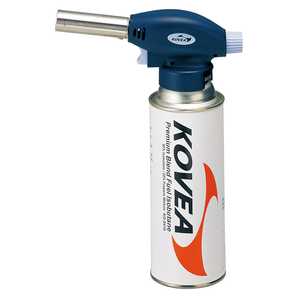 Купить со скидкой Газовый резак Kovea Fire Bird Torch KT-2511