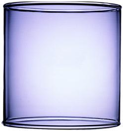 Фото 2 - Плафон для газовой лампы Kovea
