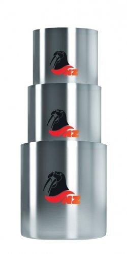 Набор термостаканов NZ SM-024