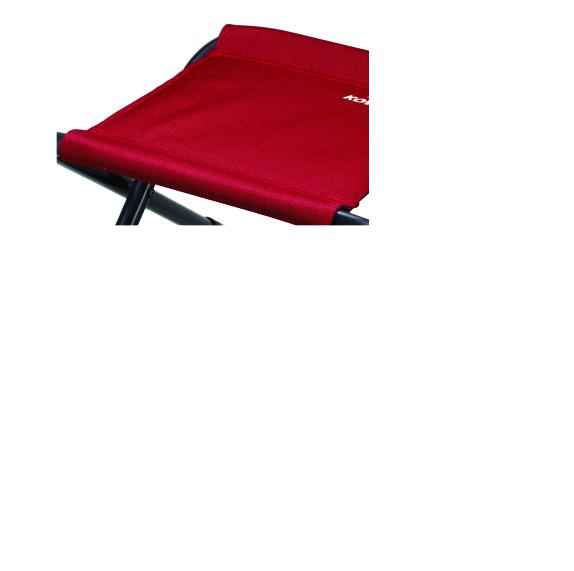 Фото 4 - Комплект из 2х стульев Kovea MINI BBQ CHAIR SET KK8FN0203