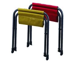 Фото 2 - Комплект из 2х стульев Kovea MINI BBQ CHAIR SET KK8FN0203