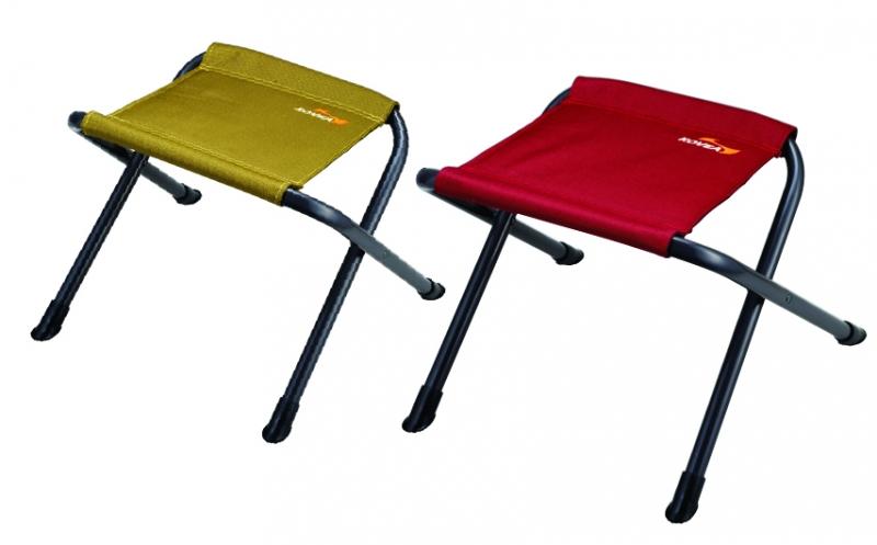Комплект из 2х стульев Kovea MINI BBQ CHAIR SET KK8FN0203