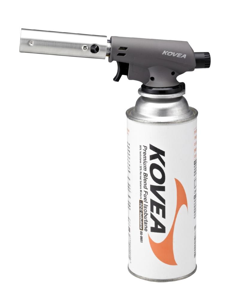 Фото - Газовый резак Kovea Fire-Z Torch KGT-1406 KGT-1406