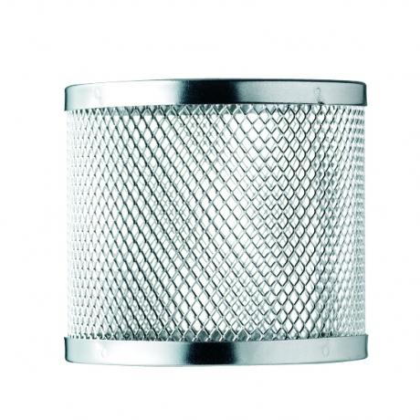 Плафон для газовой лампы Kovea 961 Metal Mesh TKL-961M