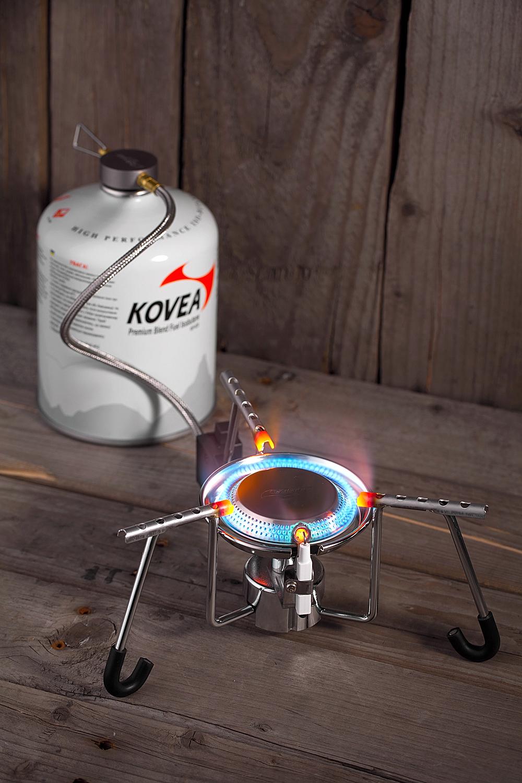 инструкция пользоваться газовой горелкой