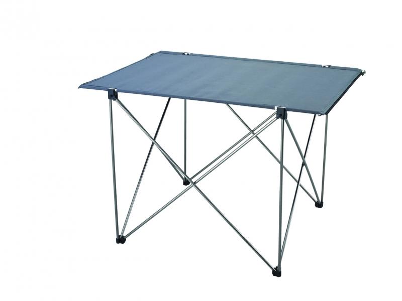 Купить Легкий стол складной Kovea AIR LIGHT TABLE (L) KN8FN0117 в России