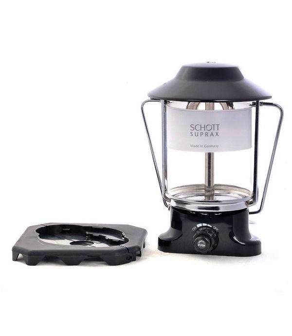 Фото 5 - Газовая лампа Kovea Lighthouse Gas Lantern TKL-961