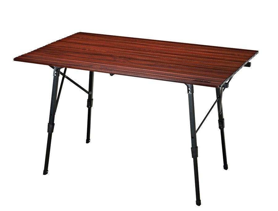 Стол Kovea Стол WIDE ROLL TABLE KECV9FA-08ZZ