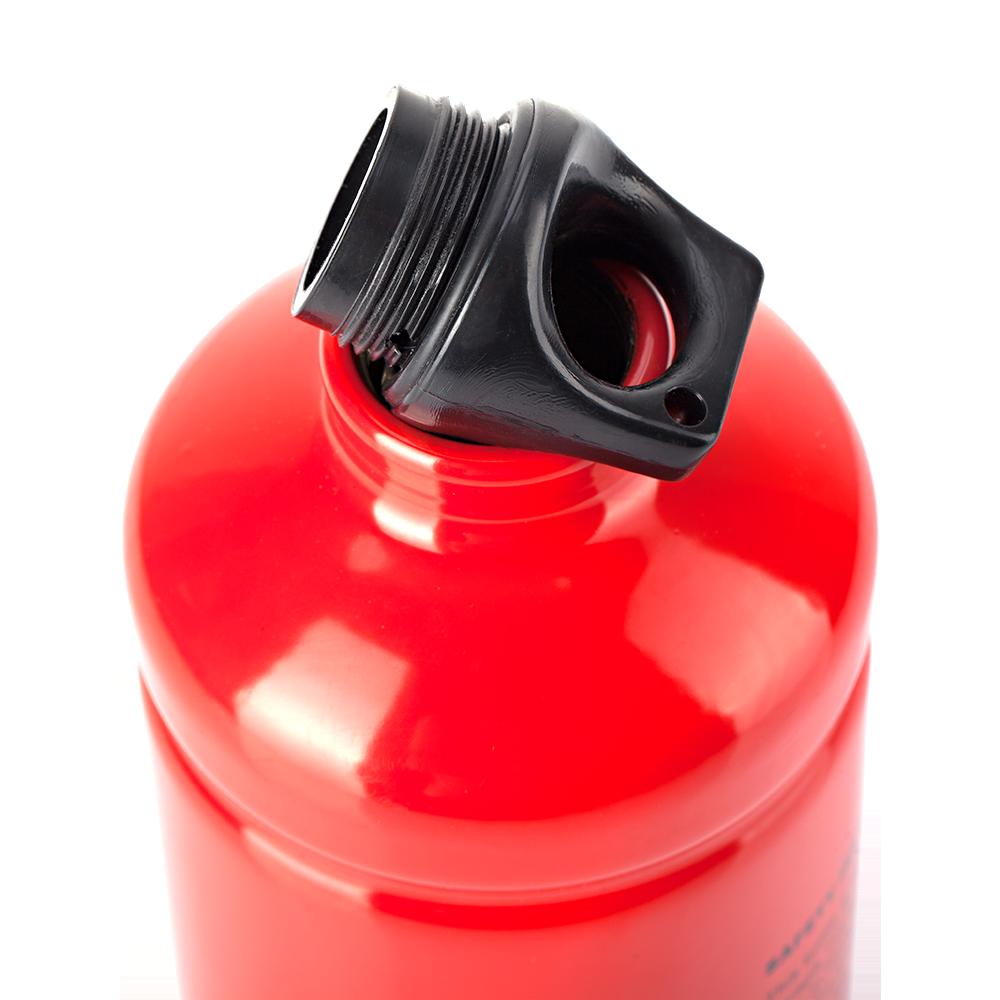 Фото 2 - Фляга для топлива Kovea Fuel Bottle 0.6 KPB-0600