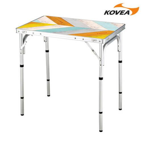 Стол туристический Kovea