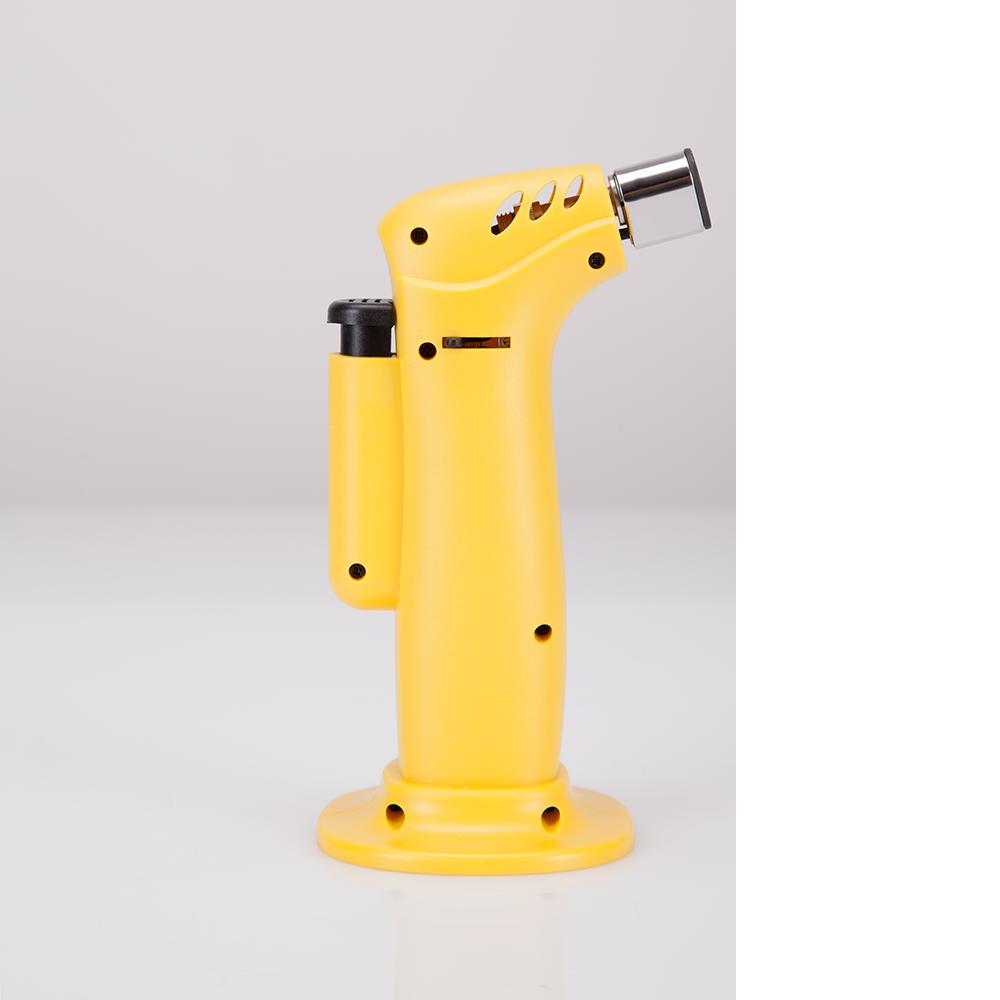 Фото 3 - Газовый паяльник Kovea Dolpin Gas Torch KTS-2907
