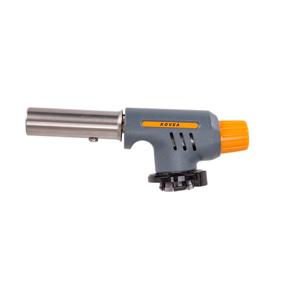 Фото 7 - Газовый резак Kovea Multi Purpose Torch TKT-9607