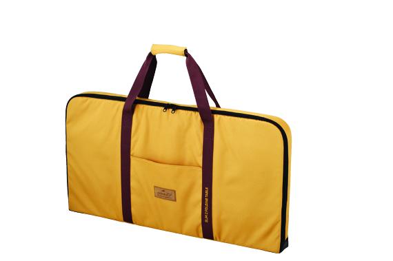 Чехол для мебели Kovea SLIM 2 FOLDING TABLE CARRY BAG фото