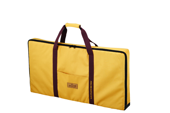 Чехол для мебели Kovea Slim 3 Foldibg Table Carry Bag KL8CE0105