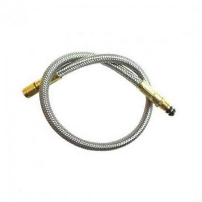 Шланг для мультитопливной горелки Kovea Booster+1 Kovea Fuel Hose KB-0603-SHL