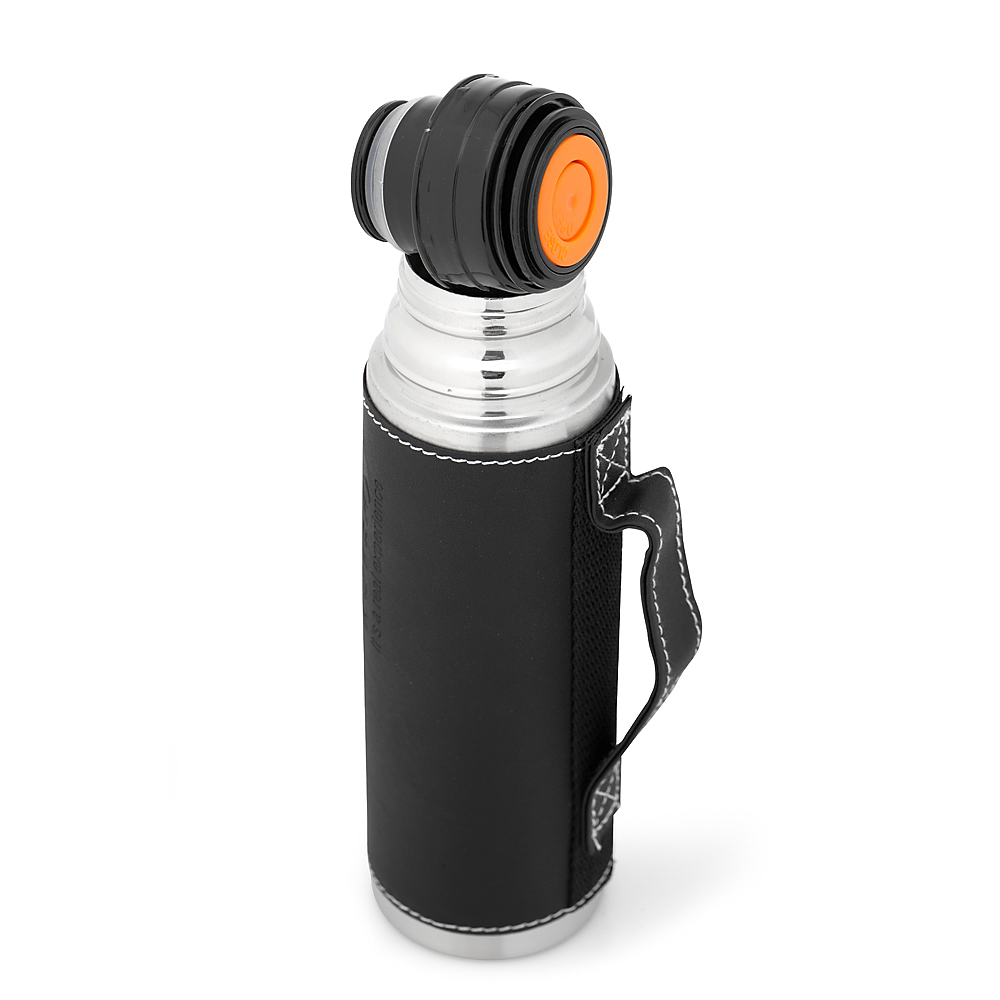 Фото 4 - Термос Kovea Vacuum Flask 0,5 KDW-WT050