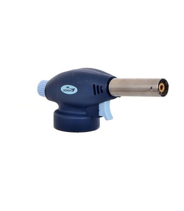 Фото 4 - Газовый резак Kovea Fire Bird Torch KT-2511