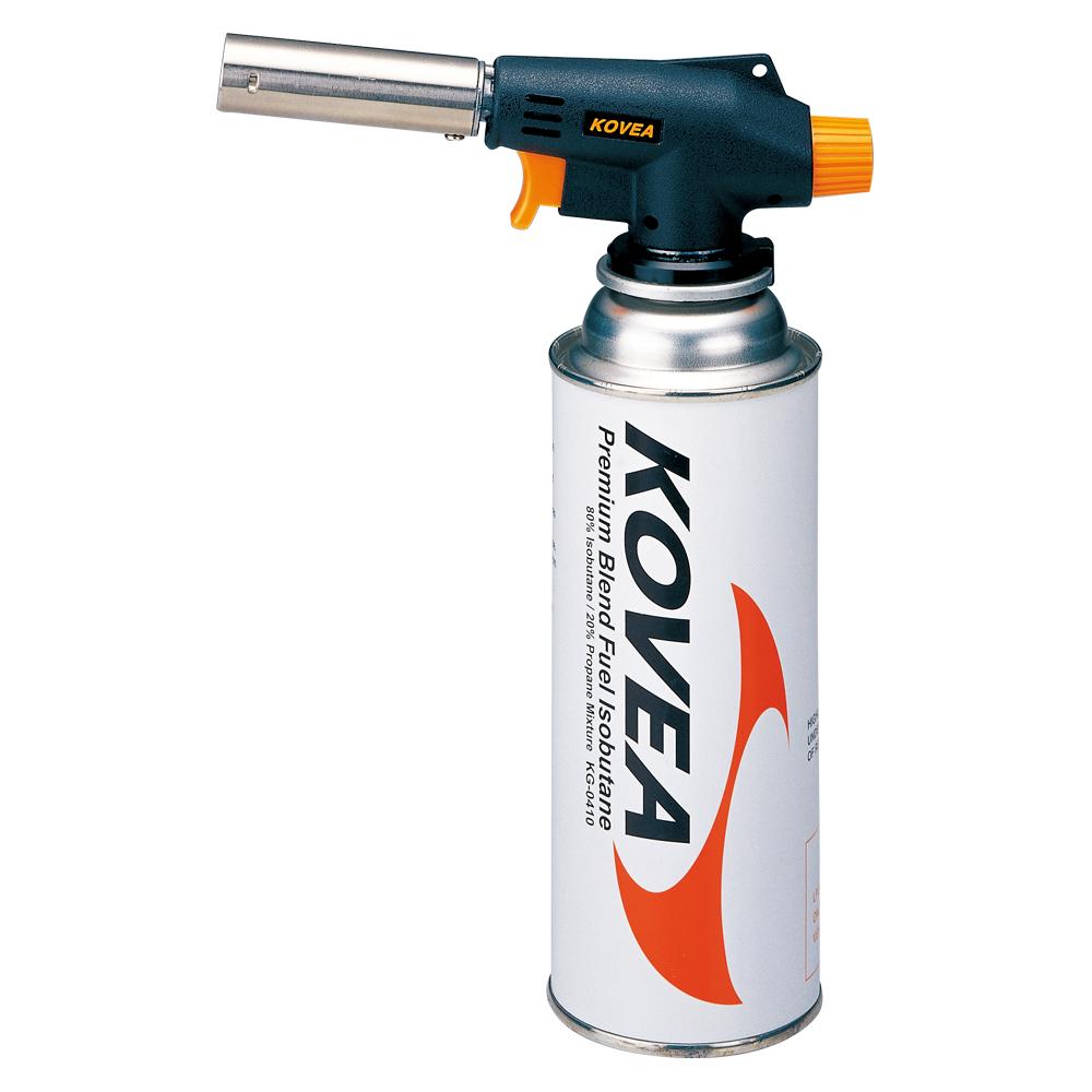 Купить Газовый резак Kovea Master KT-2211 в России