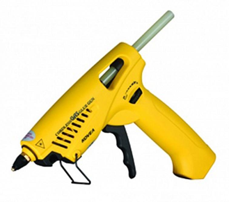 Купить со скидкой Термоклеевой пистолет Kovea Cordless Gas Glue Gun KGG-2401