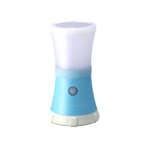 Фонарь Kovea Unban Lantern S KECT9LL-01LB фото