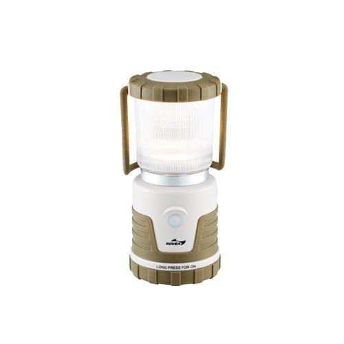 Фонарь Kovea Taurus Lantern M KECT9LL-03KH фото