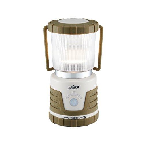 Фонарь Kovea Taurus Lantern L KECT9LL-04KH фото