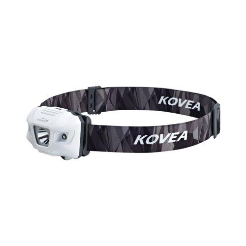 Фонарь Kovea Spot KECU9LH-03ZZ фото