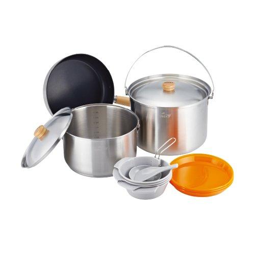 Посуда Kovea